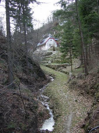2008 Stefanek