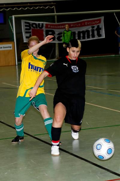 2010 Stefanek