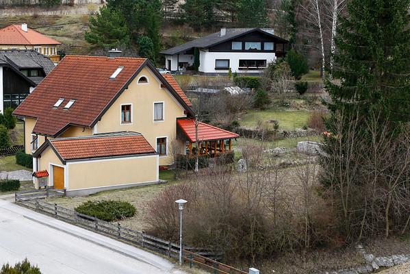 2012 Stefanek